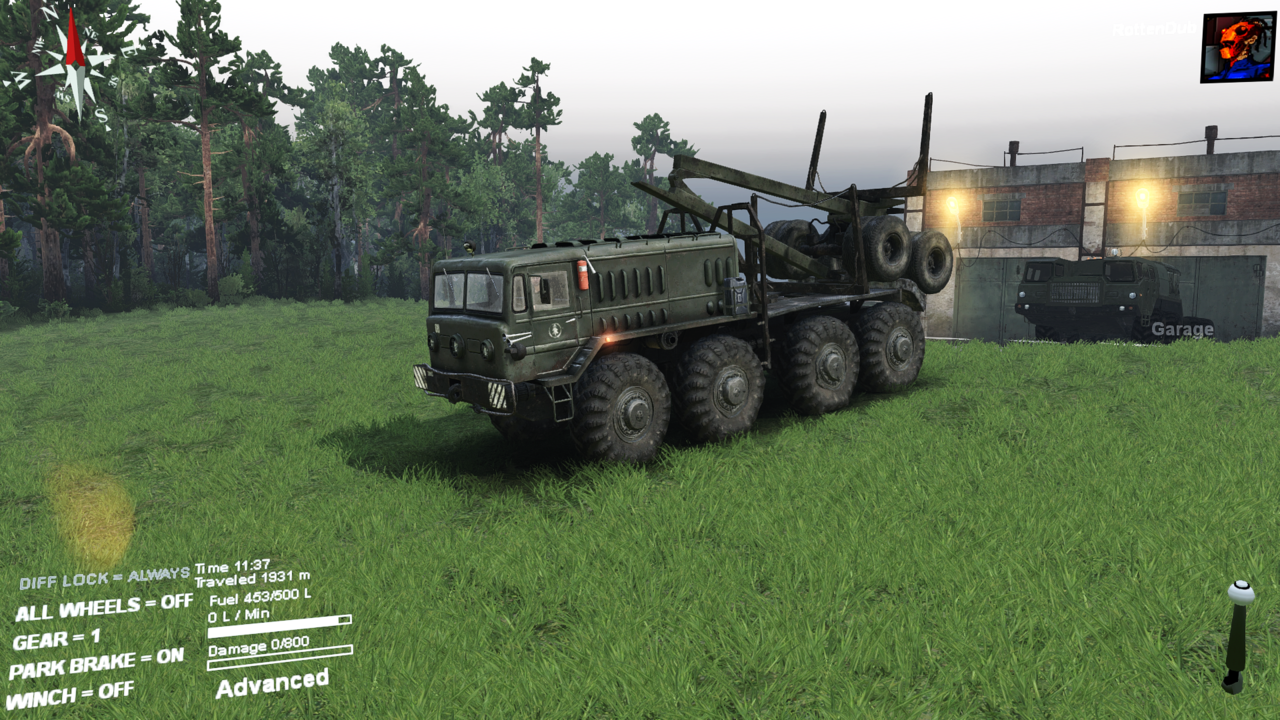 Spintires 03.03.16 Essential Maps And Trucks Pack Spin_2