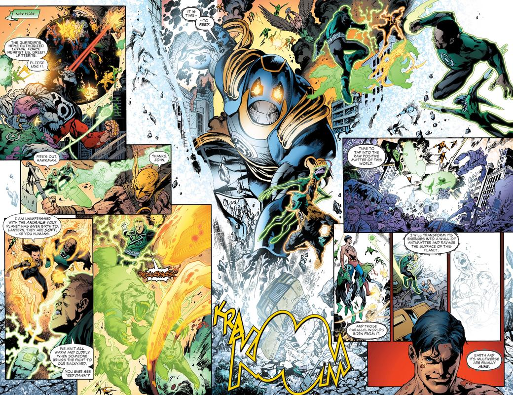Superboy Prime Respect Thread T_LSIgzu