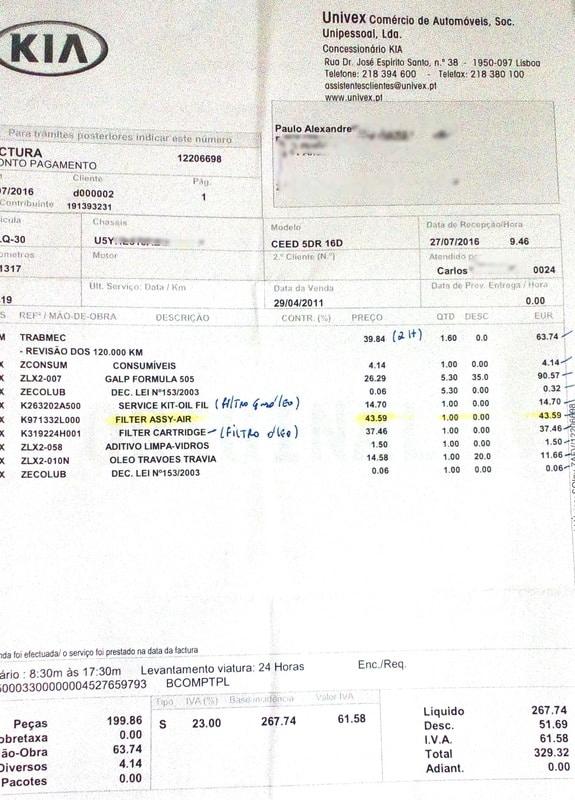 Kia Cee'd ED 1.6 CRDI TX (04.2011)  - Página 13 Rev_120_000kms_Univex