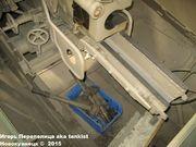 Немецкий тяжелый БА SdKfz 234/4,  Deutsches Panzermuseum, Munster, Deutschland Sd_Kfz234_4_Munster_030