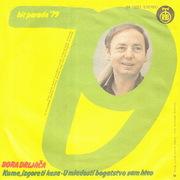 Borislav Bora Drljaca - Diskografija Bora_Drljaca_1979_z