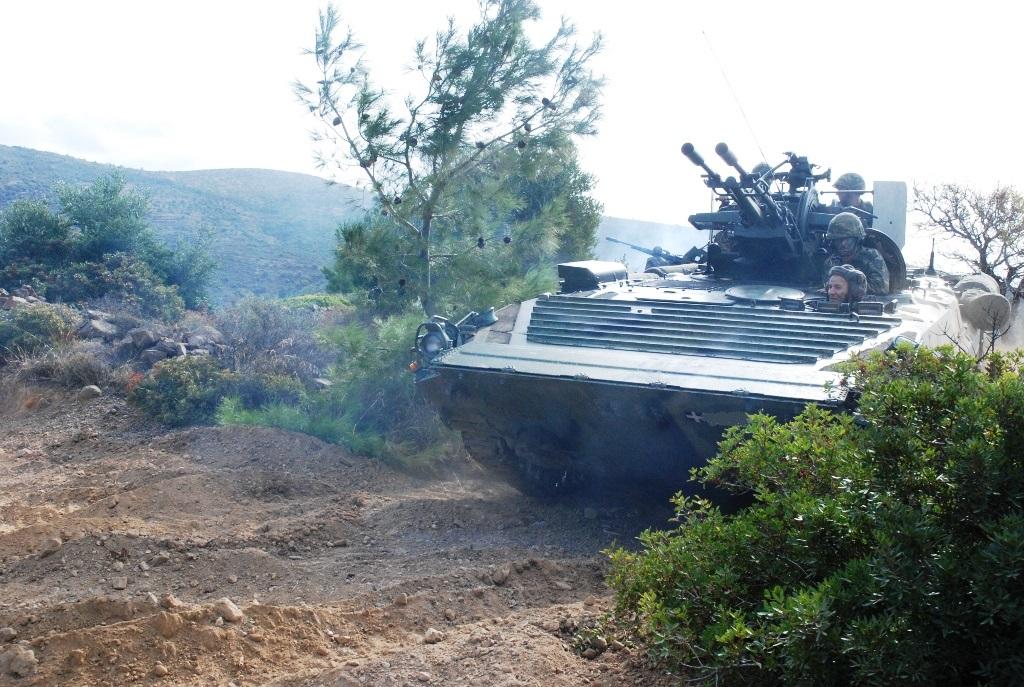 BMP-1 Zvezda 1/35, ΕΣ DSC_5740