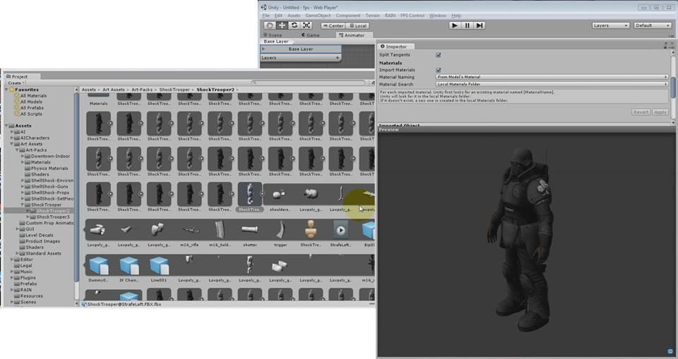 Exemplo de FPS por Camaleão Digital 13494783_10208871941389808_4952135162032853876_n