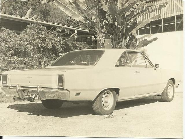 La mia FIAT - Pagina 10 Dodge_Dart_1973