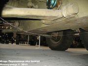 Немецкий тяжелый БА SdKfz 234/4,  Deutsches Panzermuseum, Munster, Deutschland Sd_Kfz234_4_Munster_093