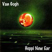Van Gogh - Diskografija Omot_1