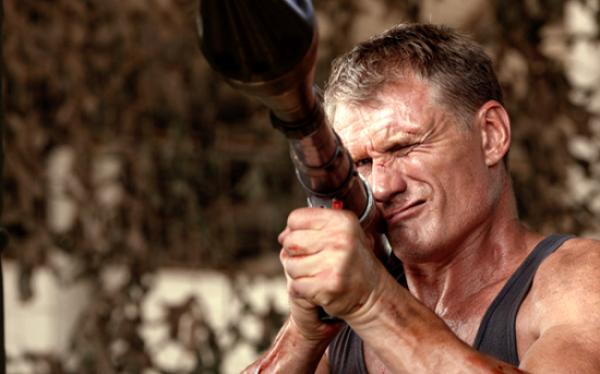 Wanted Man, nueva película de Dolph Lundgren Timthumb_php
