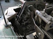 Немецкий тяжелый БА SdKfz 234/4,  Deutsches Panzermuseum, Munster, Deutschland Sd_Kfz234_4_Munster_021