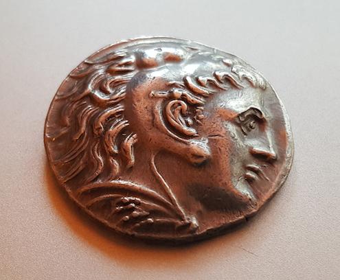 Tetradracma Alejandro III el Grande - Pella. 275-270 a.C. - Dedicada a Ilicitano Captura_de_pantalla_2016_04_23_a_les_20_38_07
