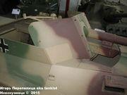 Немецкий тяжелый БА SdKfz 234/4,  Deutsches Panzermuseum, Munster, Deutschland Sd_Kfz234_4_Munster_007
