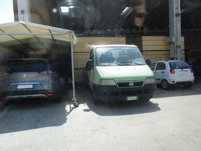 Avvistamenti auto dai colori particolari IMG_2011