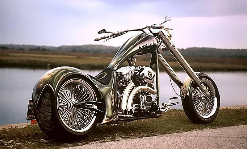American Chopper Bike - Page 18 12742131_836049959836922_215626532211159255_n