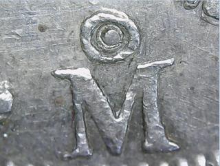 8 reales columnario 1758. Fernando VI. Méjico 8_Reales_1758_Mexico_MM_punto_M_coronada_I