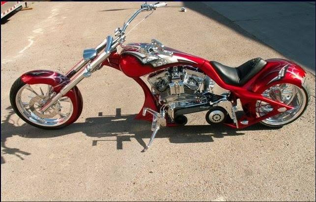 American Chopper Bike - Page 18 12742630_835478496560735_3200955855965478849_n