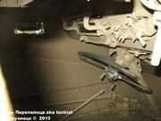 Немецкий тяжелый БА SdKfz 234/4,  Deutsches Panzermuseum, Munster, Deutschland Sd_Kfz234_4_Munster_050