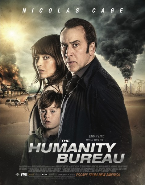 Nicolas Cage - Página 4 The-_Humanity-_Bureau-_Movie-_Poster