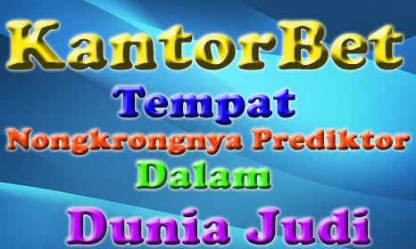 KANTOR4D.NET - AGEN JUDI - BANDAR ONLINE - AGEN TERBAIK -  BANDAR TERPERCAYA Untitled-1
