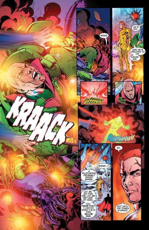 Superboy Prime Respect Thread Iw2r_MUS