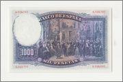 1000 pesetas 25 Abril 1931 Zorrilla 1931_Zorrilla_T_B_001