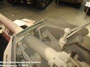 Немецкий тяжелый БА SdKfz 234/4,  Deutsches Panzermuseum, Munster, Deutschland Sd_Kfz234_4_Munster_020