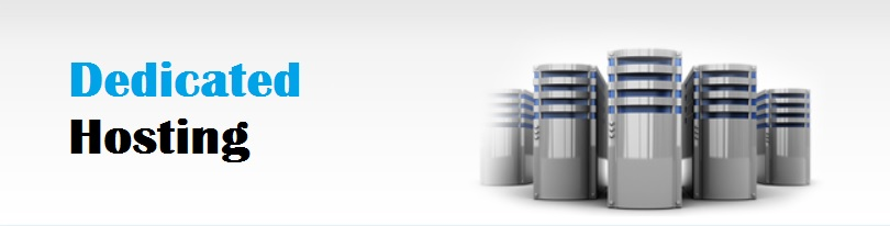 Affordable & Reliable Dedicated Hosting with 200 C-Class IPs | Free Migration | 24/7/365 Support Dedicated_hosting_rankfirst