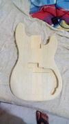 construindo um precision bass 50s DSC_0003