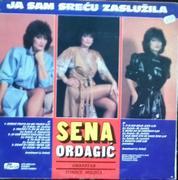Sena Ordagic - Diskografija  R-9893824-1488093723-2824.jpeg