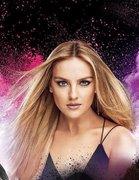 Little Mix - Página 2 Cn_Q0cea_VMAAvz3_H