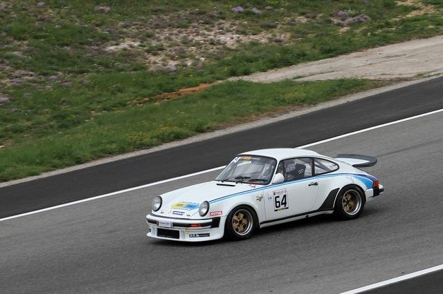 Trophée BRM Sport Cup 2016 avec le Porsche Club Motorsport - Page 2 Image
