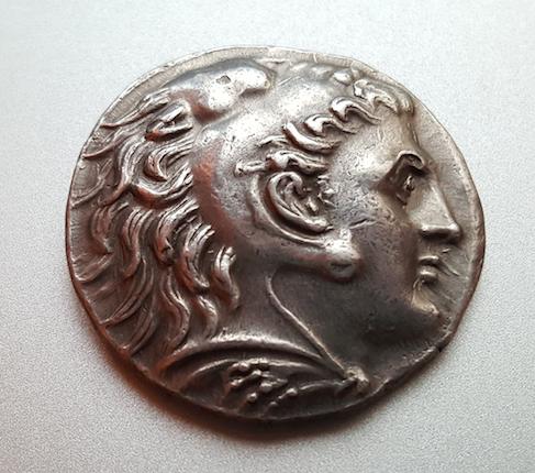Tetradracma Alejandro III el Grande - Pella. 275-270 a.C. - Dedicada a Ilicitano Captura_de_pantalla_2016_04_23_a_les_21_16_41