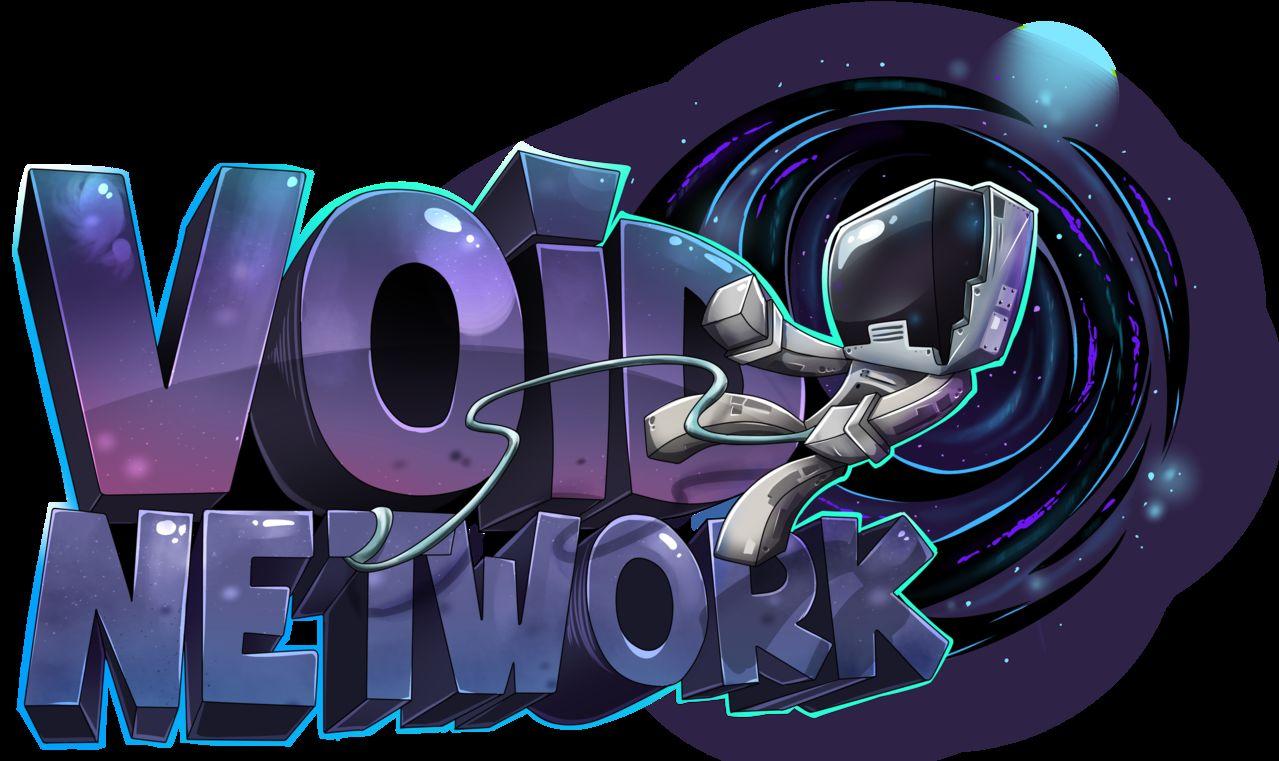 Void Network