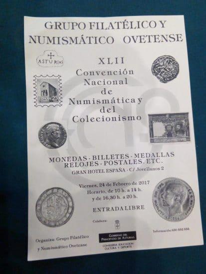 CONVENCION EN OVIEDO  VIERNES 24 DE FEBRERO 2016 Cartel_convencion_Oviedo_2017