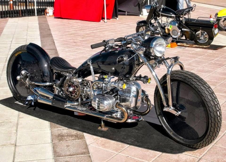 American Chopper Bike - Page 18 17022145_820363078102648_4543658717138982474_n