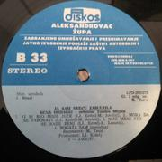 Sena Ordagic - Diskografija  R-9893824-1488093738-8145.jpeg
