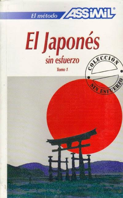 Estudiemos idiomas El_japones_sin_esfuerzo_ok