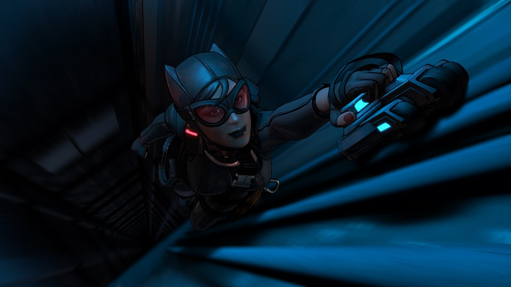 :جديد: تحميل لعبة الأكشن Batman Episode 1 للــ PC على أكثر من سيرفر  Tyutyutyu