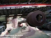 Немецкий тяжелый БА SdKfz 234/4,  Deutsches Panzermuseum, Munster, Deutschland Sd_Kfz234_4_Munster_123