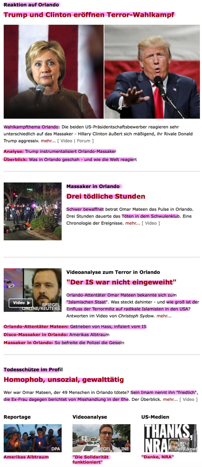 Orlando Psyops False-Flag Hoax Bullshit Ritual Orlando_00030