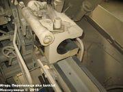 Немецкий тяжелый БА SdKfz 234/4,  Deutsches Panzermuseum, Munster, Deutschland Sd_Kfz234_4_Munster_025