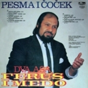 Dva asa Ferus i Medo - LPD-20001541 - 1990 Ferus_i_Medo_90b
