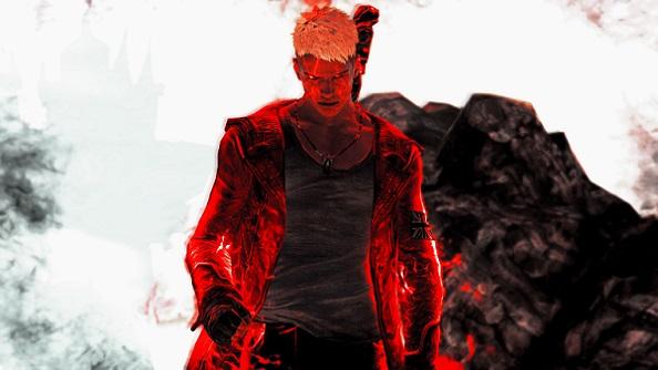 Amon Asthavon [Approved; 3-2--] Venom3
