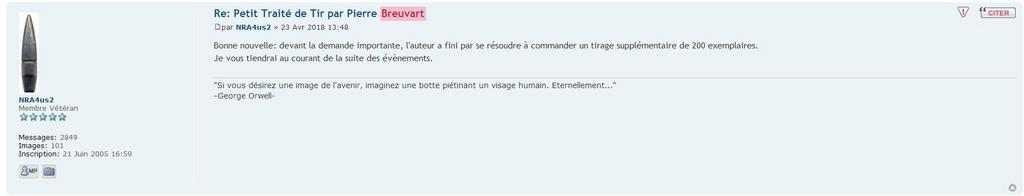 Livre Pierre Breuvart - Page 4 Breuvart
