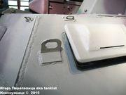 Немецкий тяжелый БА SdKfz 234/4,  Deutsches Panzermuseum, Munster, Deutschland Sd_Kfz234_4_Munster_066