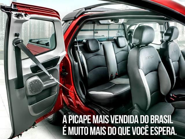 Fiat Brasile 40 anni (1976-2016) - Pagina 7 Fiat_Strada