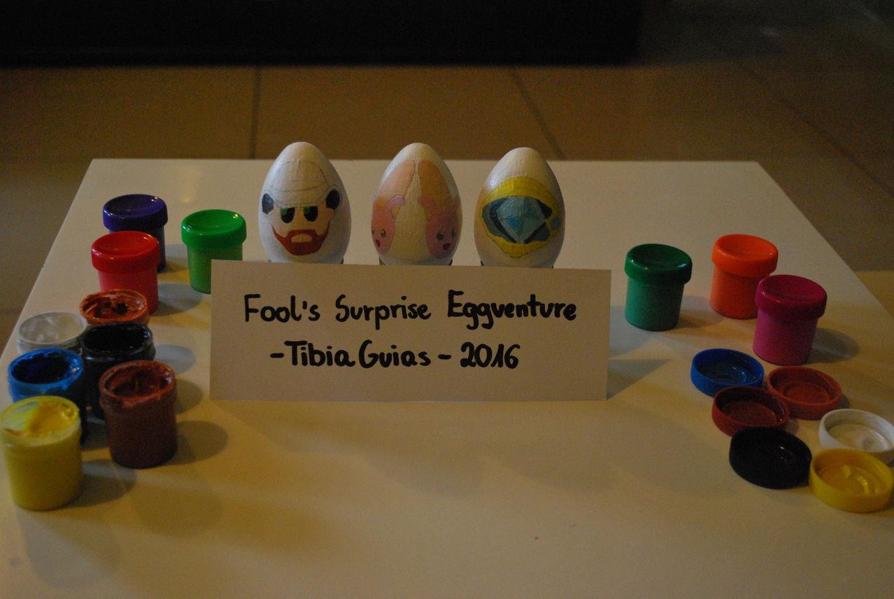 Concurso: Fool's Surprise Eggventure 2016 / Contest: Fool's Surprise Eggventure 2016  - Página 3 DSC_1688