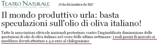 El mercado: CAMPAÑA 17/18 - Página 2 Precio_aceite_italia
