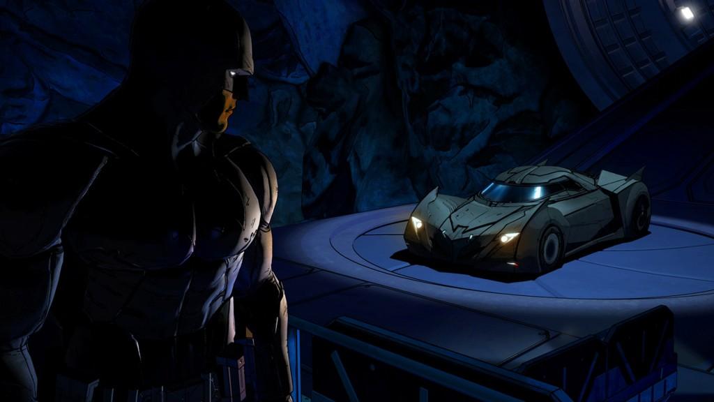 :جديد: تحميل لعبة الأكشن Batman Episode 1 للــ PC على أكثر من سيرفر  Xfgdfg