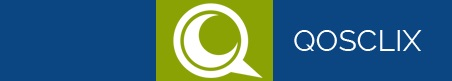 Qosclix - $0.01 por clic - minimo $4.00 - Pago por PayPal, Perfect Money, Bitcoin - Admin PATCLIX! GOLDEN GRATIS! Qosclix2