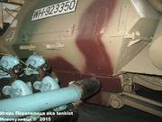 Немецкий тяжелый БА SdKfz 234/4,  Deutsches Panzermuseum, Munster, Deutschland Sd_Kfz234_4_Munster_117