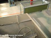 Немецкий тяжелый БА SdKfz 234/4,  Deutsches Panzermuseum, Munster, Deutschland Sd_Kfz234_4_Munster_023